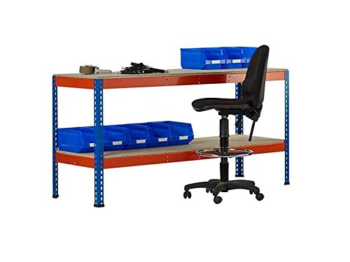 the-workplace-depot-sbt1861-economy-benches