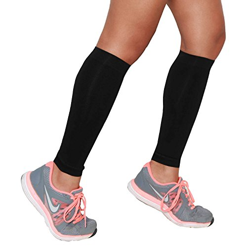 compression-leg-sleeves-calf-sleeves-to-relieve-shin-splints-shin-sleeve-footless-compression-socks-
