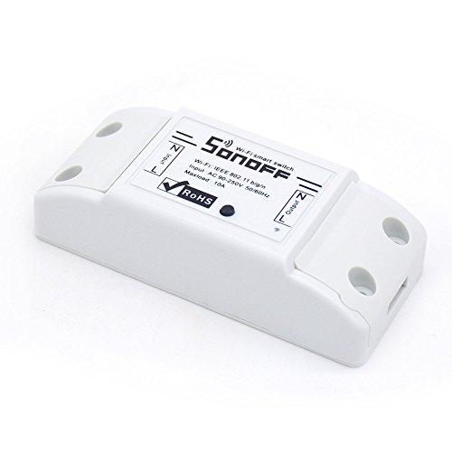 aihasd-interruptor-controlado-por-aplicacion-inteligente-inalambrico-wifi-para-smart-home