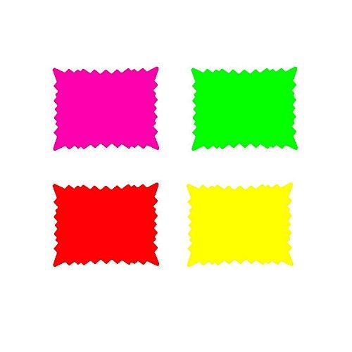 7-x-5-fluorescente-rectangular-starburst-signos-100-unidades