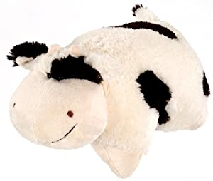 """My Pillow Cozy Cow 18"""" from My Pillow Pets"""