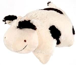 Amazon.com: My Pillow Cozy Cow 18