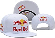 Fashion Snapbacks Red Bull Baseball Cap in versch. Farben