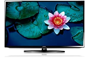 Samsung UE40EH5000 TV LCD 40