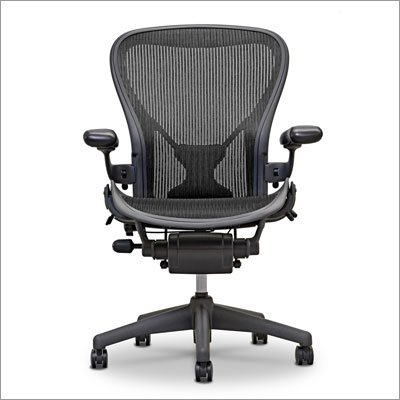 chair parts universal parts lane office chairs