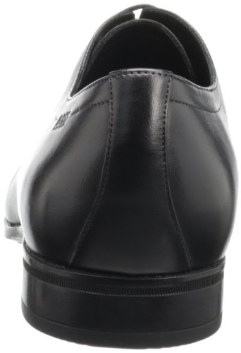 Hugo Boss Veros 男士系带正装鞋图片