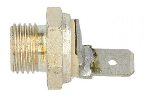 252805 NTC-Fühler VC/W T3W, TB, ecoTEC, atmo/turboTEC-/3