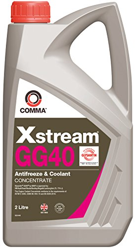 comma-xsgg402l-xstream-concentrated-antifreeze-and-coolant-2-liters