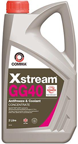 comma-xsgg402l-xstream-concentrado-de-anticongelante-y-refrigerante-2-litros