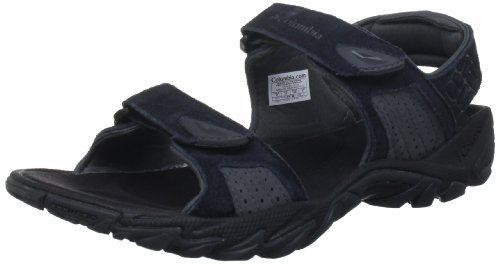 Columbia Womens Sandals front-991497