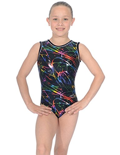 the-zone-sleeveless-macy-print-leotard-z943mac-one-colour-28