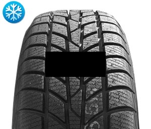 Winterreifen HANKOOK W442 Winter i*cept evo RS 155/60 R15 74 T M+S DOT 2011
