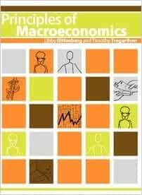 eco 204 principles of microeconomics