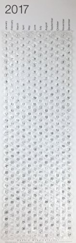 2017-Bubble-Wrap-Calendar-A-Poster-Sized-Wall-Calendar-with-a-Bubble-to-Pop-Everyday