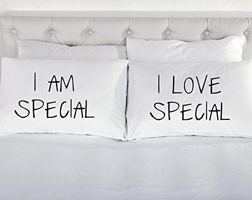 i-am-especial-de-i-love-especial-blanco-par-de-fundas-de-almohada-de-parejas-fundas-de-almohada-fund