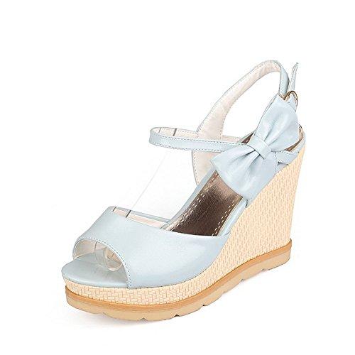 adee-sandalias-de-vestir-para-mujer-color-azul-talla-34