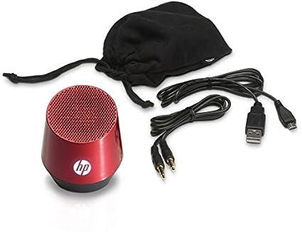 HP-S4000-Speaker