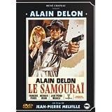 "Le Samoura� [FR Import]von ""Alain Delon"""