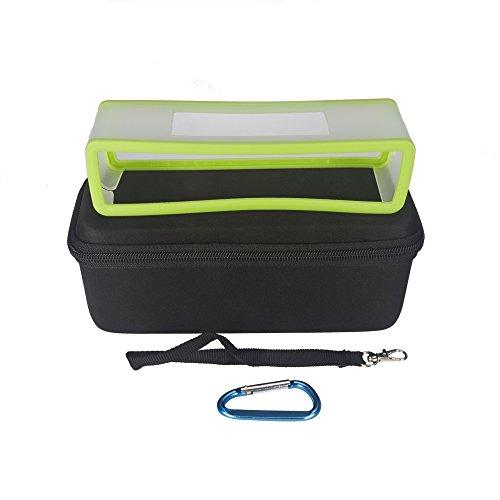 emwel-bose-soundlink-mini-altavoz-mini-altavoz-set-manga-duro-bose-caso-viajes-proteccion-caja-bolsa