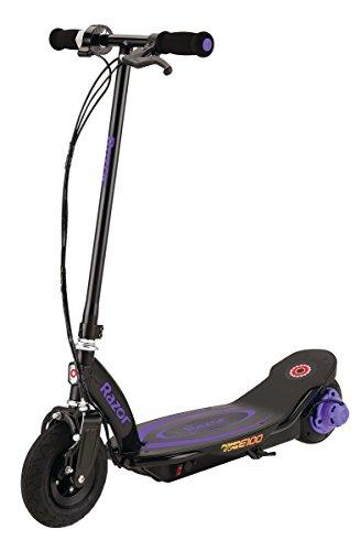 Razor-Power-Core-E100-Trottinette-lectrique-Enfant
