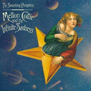 The Smashing Pumpkins-Mellon Collie And The Infinite Sadness-Remastered-2CD-FLAC-2012-BOCKSCAR Download