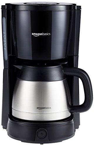 amazonbasics-coffee-machine-with-1-litre-insulated-jug