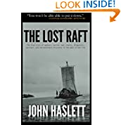John Haslett (Author)  (17)  Download:   $3.99