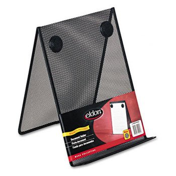 RolodexTM Nestable Wire Mesh Document Holder HOLDER,MESH DOCUMENT,BK CC520A#B1H (Pack of10)