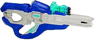 BOOMco. Halo Covenant Carbine Blaster