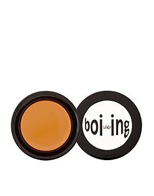 Benefit Cosmetics Boi-ing 04 Medium/ Deep 0.1 oz