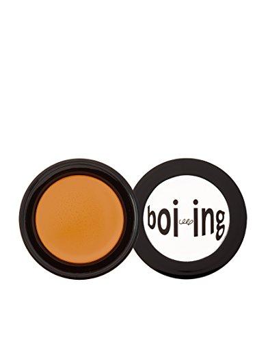 benefit-cosmetics-boi-ing-04-medium-deep-01-oz