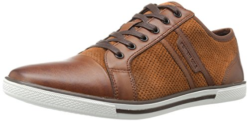 kenneth-cole-new-york-mens-down-n-up-fashion-sneaker-rust-11-m-us