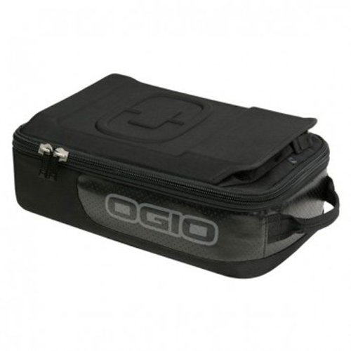 ogio-mx-goggle-box-stealth-one-size-stealth