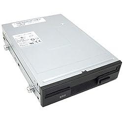Dell 1.44 mb 3.5