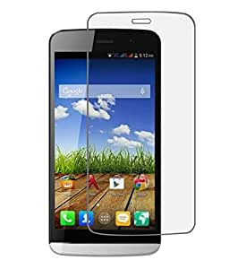 S-Hardline temper glass for Micromax Canvas Play Q355
