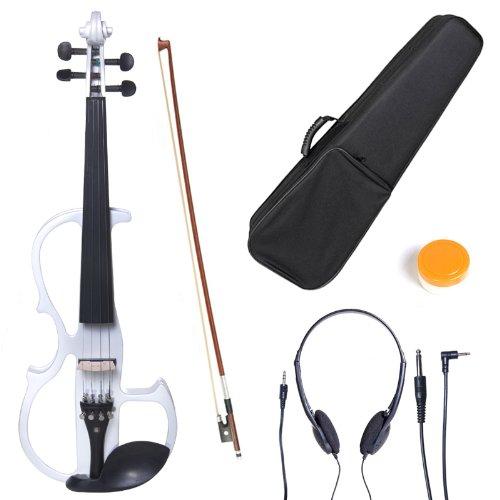 cecilio-l1-2cevn-l2w-size-1-2-electric-violin-white