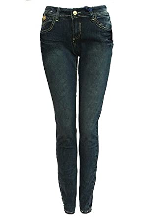 beyonce dereon jeans - photo #16