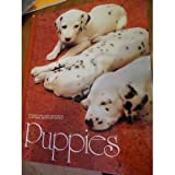 Puppies (Books for Young Explorers)