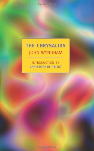 the chrysalids essay questions gradesaver the chrysalids