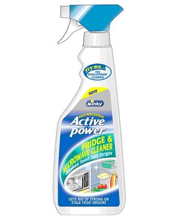 microwave-and-fridge-cleaner-500ml-cleans-and-freshens-by-minky