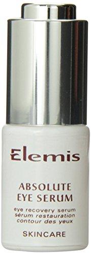 Elemis Absolute Eye Serum, .5 Ounce