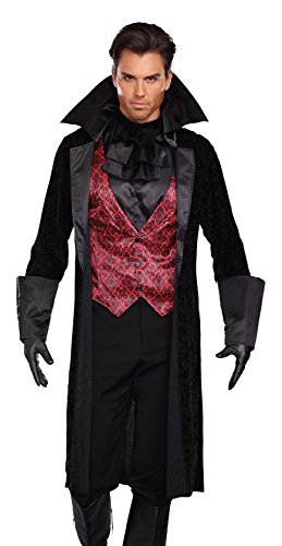 Dreamgirl-Mens-Bloody-Handsome-Costume