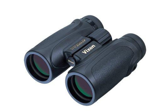 Vixen 14598 Atrek 8X42 Dcf Binoculars