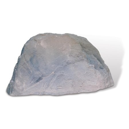 Dekorra Products Boulder Rock, 56-Inch by 42-Inch by 30-Inch, Riverbed Brown (Large Well Pump Cover compare prices)