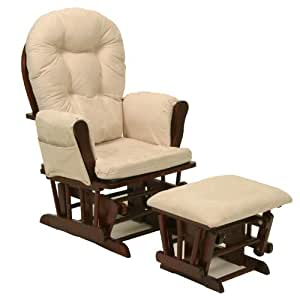 nursery furniture gliders ottomans rocking chairs glider ottoman sets