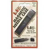 LoRan Needle Case