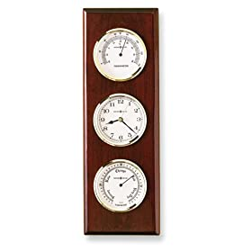 Home Amp Kitchen Gt Home D 233 Cor Gt Weather Instruments