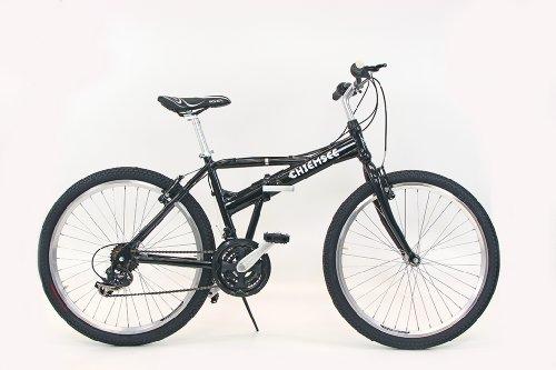 chiemsee klappfahrrad 26 zoll ersatzteile zu dem fahrrad. Black Bedroom Furniture Sets. Home Design Ideas