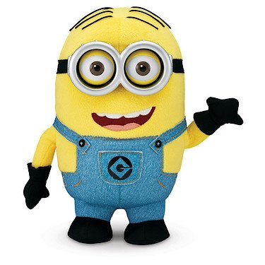 Despicable-Me-Minion-Dave-Interactive-Plush