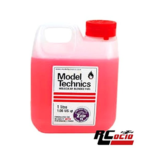 combustible-model-technics-bigbang-16-1-litro